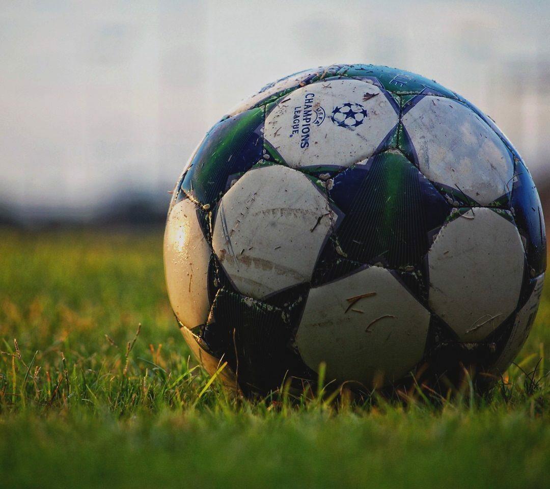 แทงบอลออนไลน์ ทำความเข้าใจในกีฬาที่ได้รับความนิยมไปทั่วโลก