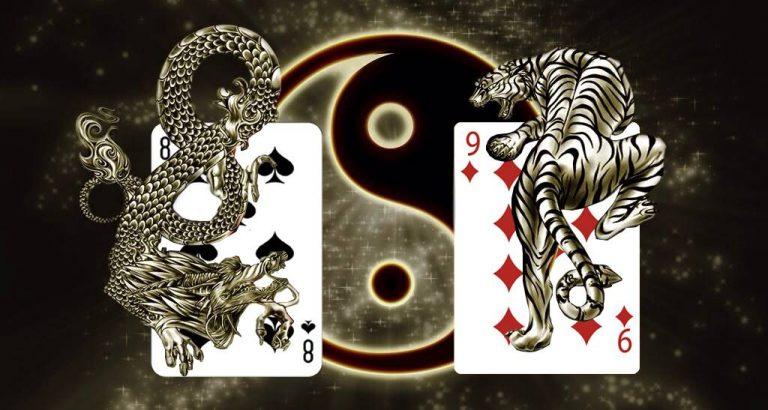 เสือมังกร คืออะไร ทำความเข้าใจวิธีเดิมพันเสือมังกร SBOBET