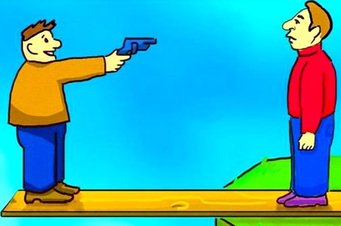 เกมปริศนาคืออะไร ทำความรู้จักกับเกมปริศนาบนเว็บ SBOBET