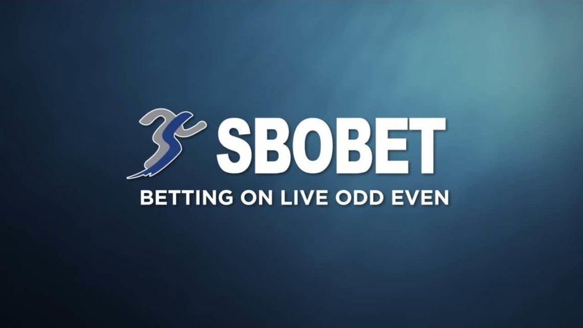 เว็บแทงบอลสด SBOBET ทำความเข้าใจเว็บพนันออนไลน์ที่มีคุณภาพ