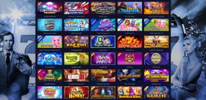 เกมส์ออนไลน์ 2020 SBOBET แหล่งรวมเกมพนันออนไลน์มากกว่า 1,000 เกม