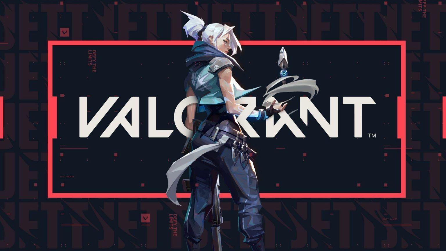 เกมพนันอีสปอร์ต VALORANT ออนไลน์